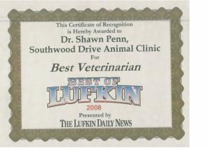 best of lufkin